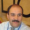 عبد الحق الزموري