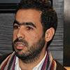 ياسين اغلالو