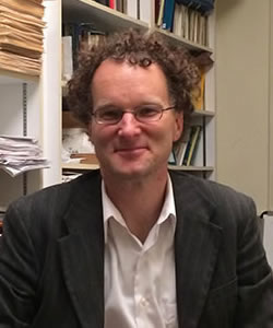 Paul L. Heck