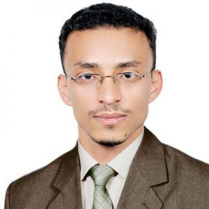 عبدالقوي حسّان