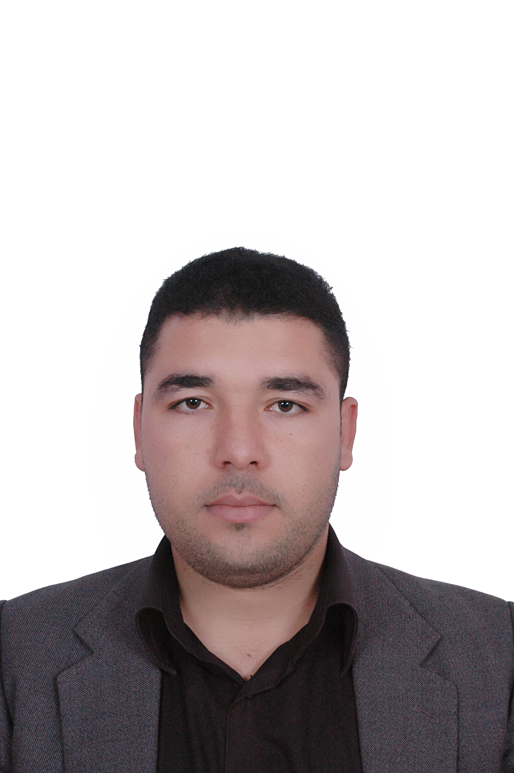 إبراهيم بوحولين