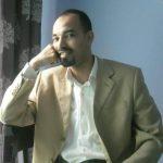 يوسف محمد بناصر