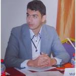 محمد غاشي