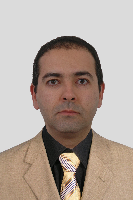 توفيق فائزي