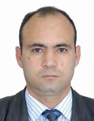 عمر بوكيلي