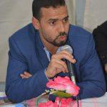 هشام مبشور
