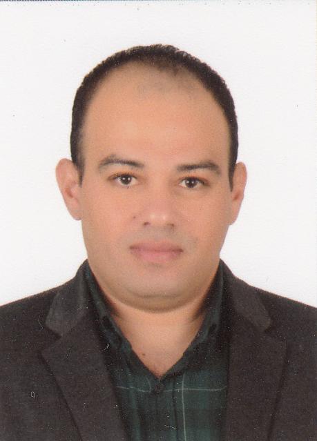 بدر الدين مصطفى